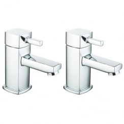 Montana Bath Taps (Pair)