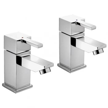 Alpha Nevada Basin Taps (Pair)