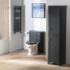 Rimini 60 Slimline WC Base Unit