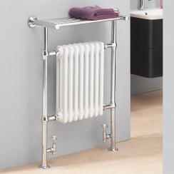 Florence 963 x 673mm Rail with Shelf