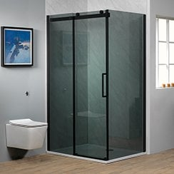 Ascent Premier Shower Enclosures