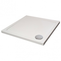40mm Composite Stone Square Trays