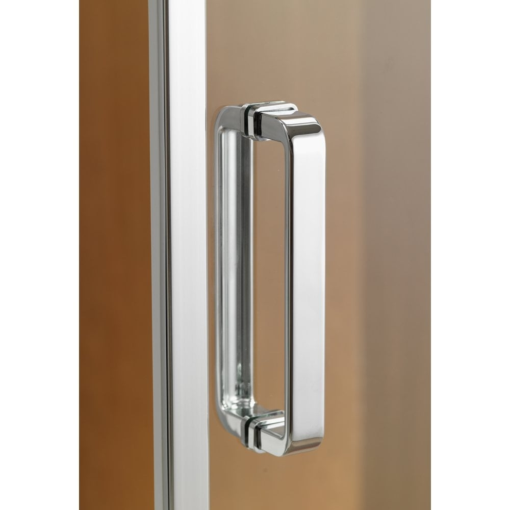 Genesis 6mm single door quadrants genesis from amazing for Door quadrant