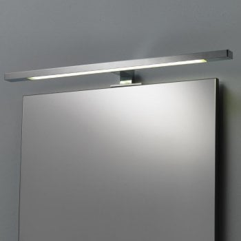 Genesis Denia 560 Light Fitting