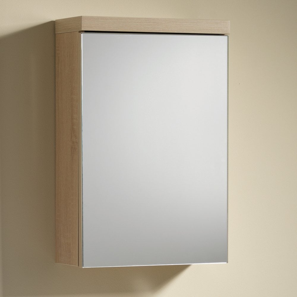 Genesis Eden Mirrored Cabinets 400mm To 1200mm Genesis From Amazing Bathroom Supplies Uk