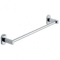Ohio Large Towel Bar