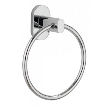 Genesis Ohio Towel Ring