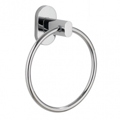 Ohio Towel Ring