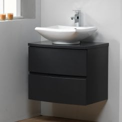 Oregon 60 Base Unit, Top & Basin