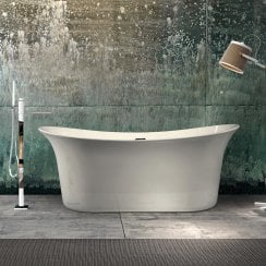 Lecco Freestanding Bath - 1680 x 770mm