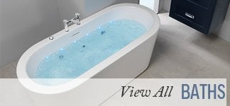 View all Baths