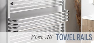 View all Tower Rails