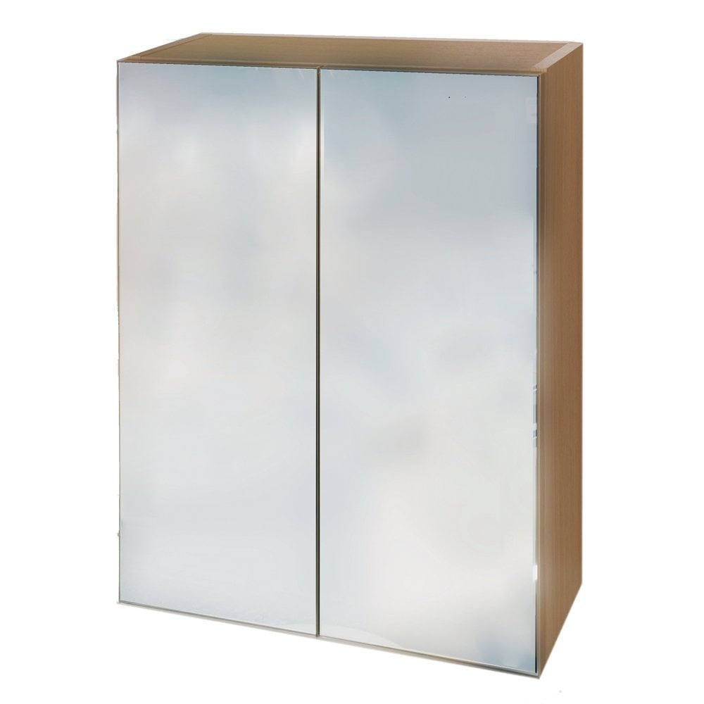 Q Line Mirrored Wall Cabinet Q Line From Amazing