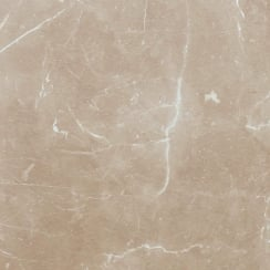 Fawn Matt Marble Stone Finish
