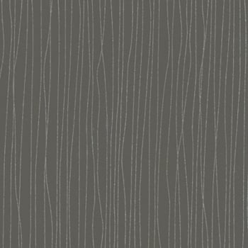 Quest Linear Grey Finish