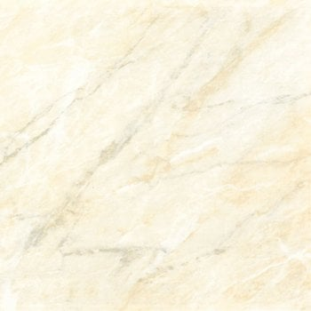 Quest Pergamon Stone Finish