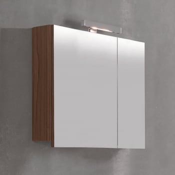 Royo Ludos Mirrored Cabinets
