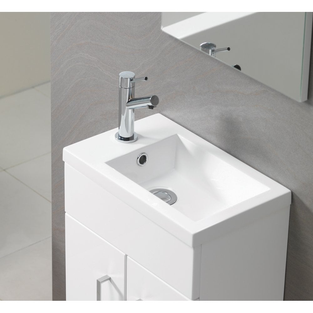 Wonderful 250mm 400mm Basin - genesis-eden-400mm-base-unit-basin-250mm-depth-can-also-be-used-with-wc-unit-p96-15140_image  Trends_74276.jpg