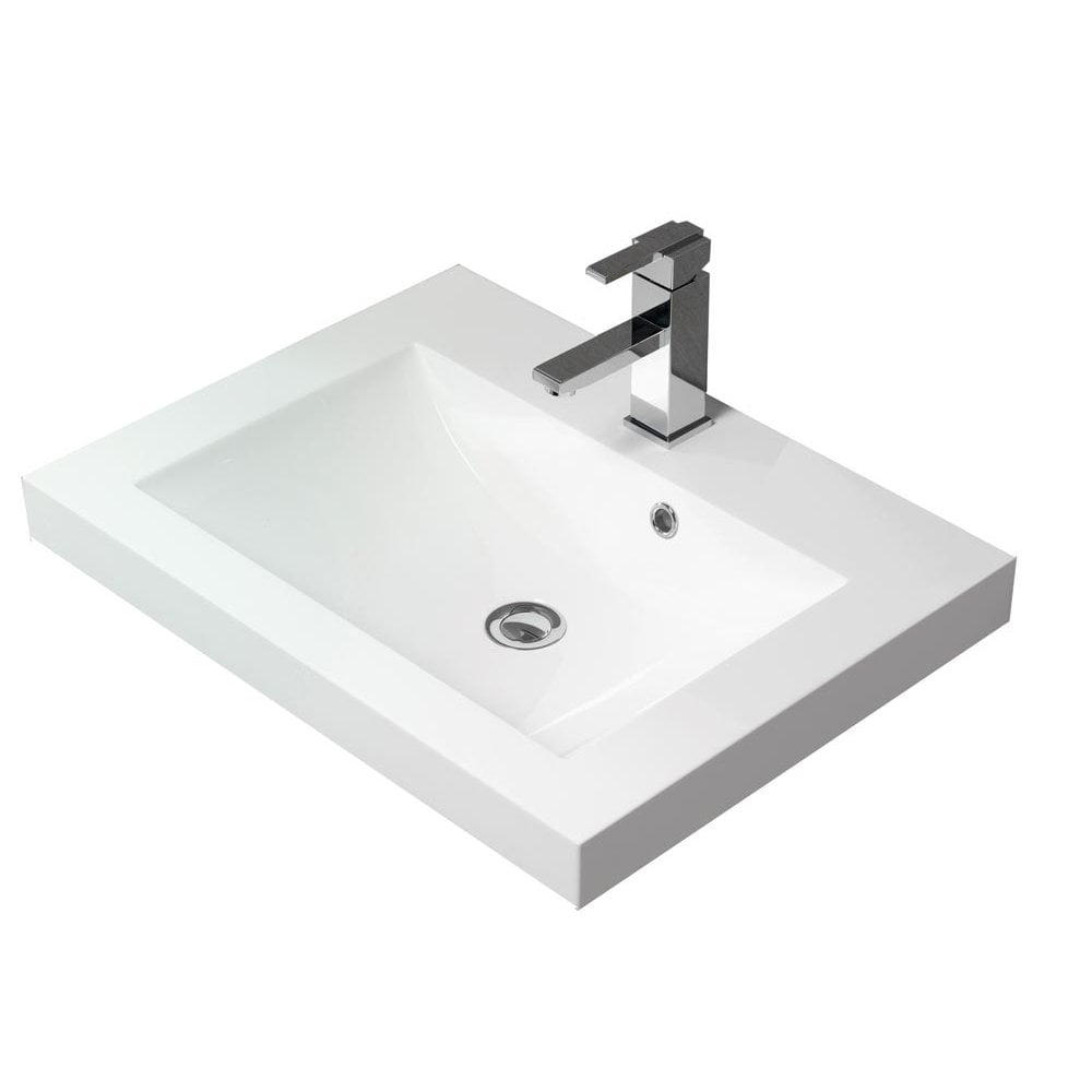 Amazing 250mm 400mm Basin - genesis-eden-500-600mm-base-units-basins-350mm-depth-can-also-be-used-with-wc-unit-p98-15145_image  Best Photo Reference_66220.jpg
