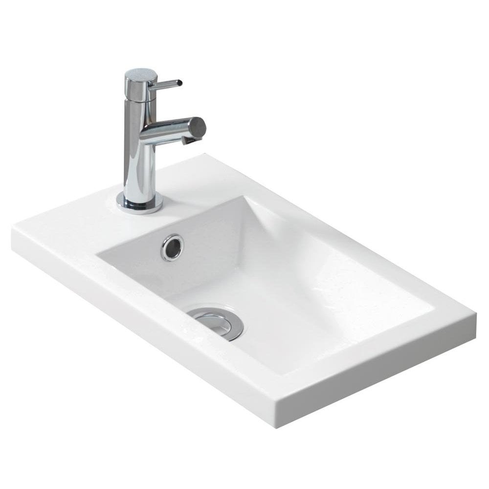Most Inspiring 250mm 400mm Basin - genesis-eden-500-600mm-slimline-base-units-basins-250mm-depth-can-also-be-used-with-wc-unit-p99-16321_image  You Should Have_697997.jpg
